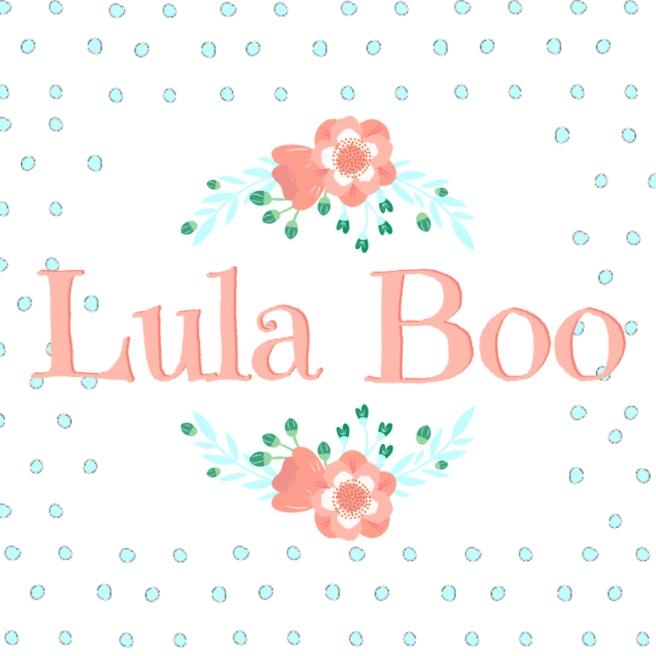 lula-boo-button