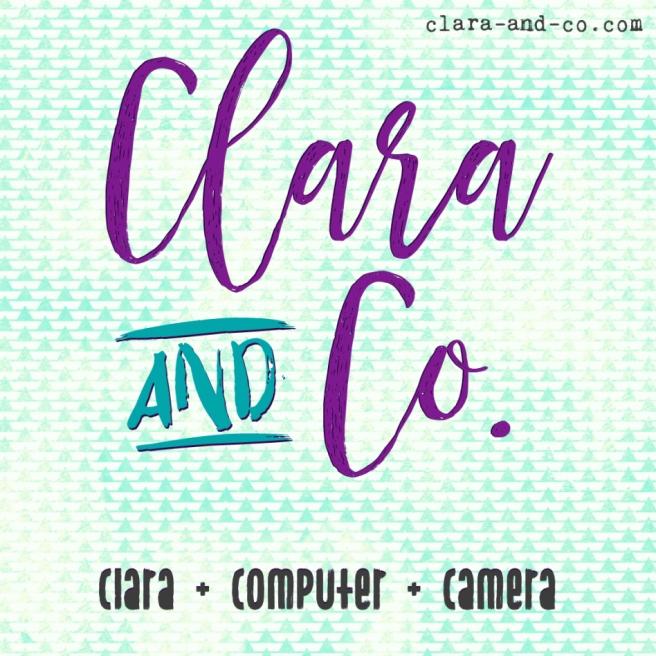 Clara!.jpg