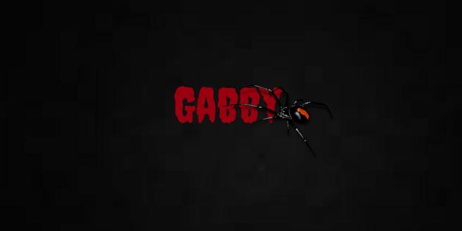 Gabby's signoff