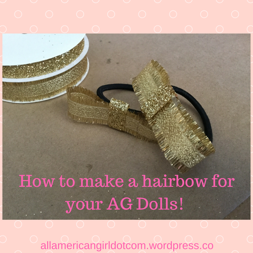 How to make a hairbow for your AG Dolls!.png