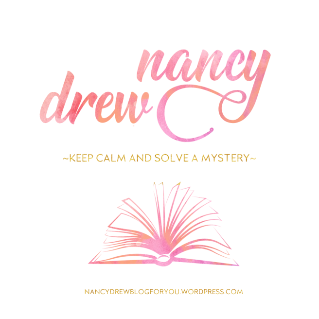 Nancy Drew.png