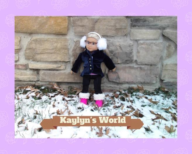 Kaylyn.jpg
